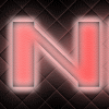 Neonium A Free Action Game