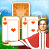 Tri Towers Solitaire A Free Puzzles Game