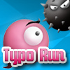 Typo Run A Free Puzzles Game