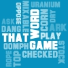 That Word Game A Free Puzzles Game