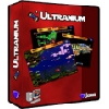 Ultranium A Free Action Game