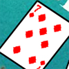 Christmas Blackjack A Free Casino Game