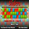 Sliders - Logikai és gondolkodtató játékok mindenkinek