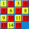 15 Puzzle A Free Puzzles Game