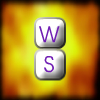 Word Spell A Free Puzzles Game