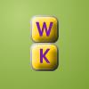 Word Knack