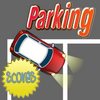 Parking Mania A Free Action Game