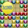 Number Twins A Free Puzzles Game