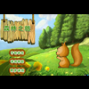Forest Trip A Free Puzzles Game