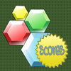 Bricks Breaking Hex A Free Puzzles Game