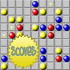 Ball Lines A Free Puzzles Game