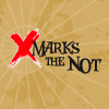 X Marks The Not A Free Puzzles Game