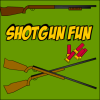 Shotgun Fun A Free Shooting Game