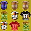 Mix the Totems A Free Puzzles Game
