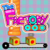 Factory Redux A Free Action Game