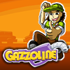 Gazzoline A Free Other Game