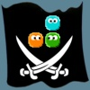 Pirateblocks A Free Puzzles Game