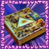 Cursed Tome A Free Action Game