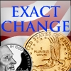Exact Change A Free Shooting Game