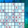 Sudoku X A Free Puzzles Game