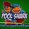 Pool Shark A Free Sports Game