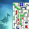 Mahjongg A Free Puzzles Game