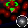 Vector Blast A Free Shooting Game