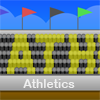 Athletics A Free Sports Game
