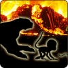 Volcano A Free Adventure Game