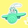 Bunny Supremecy