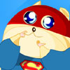 Hamster Dressup A Free Dress-Up Game