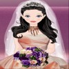 The Most Beautiful Bride A Free Dress-Up Game