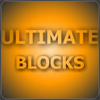 Ultimate Block A Free Puzzles Game