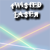 Twisted Laser A Free Puzzles Game