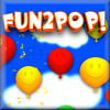 Fun2Pop! A Free Shooting Game