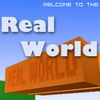 Real World A Free Action Game