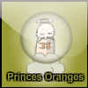 Princes Oranges A Free Action Game
