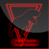 Dino Hunter A Free Shooting Game