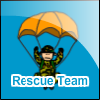 Rescue Team A Free Action Game