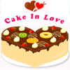 Cake In Love A Free Other Game