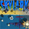 Skylark A Free Action Game