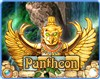 Pantheon A Free Puzzles Game