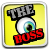 The Boss A Free Shooting Game
