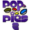 Pop Pies 2 A Free Puzzles Game