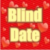 Blind Date A Free Other Game