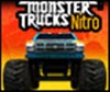 Monster Trucks Nitro A Free Driving Game