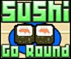 Sushi Go Round