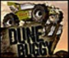 Dune Buggy A Free Driving Game