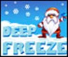 Deep Freeze A Free Shooting Game