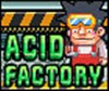 Acid Factory A Free Action Game